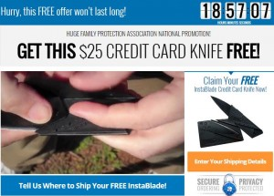 free-credit-card-knife-1