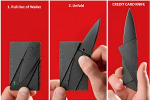 free-credit-card-knife-review