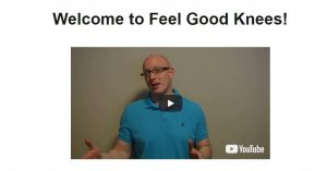 Feel Good Knees Review 2020